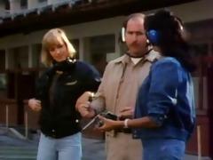 1987 6 roberta vasquez
