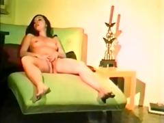 [ gaigoithiendia.com ] hotty classic in xxx basket