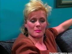 sexy 80s lesbian ladies