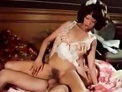 chinees retro fuck video