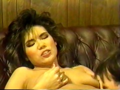 jack the stripper 1992 brooke ashley