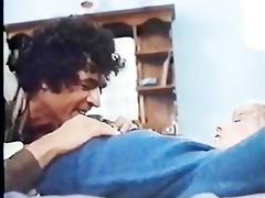 shauna grant - feels like silk (1983)