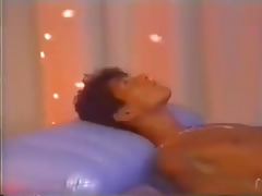 vintage japanese sexual services