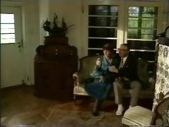 angelica bella - la doctoresse aime la dp