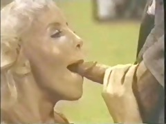 carol connors eats john leslie ice jism