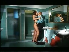 old italian porn