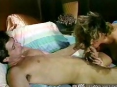 slut with massive boobs nailed hard