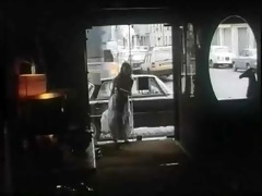 julia perrin limo blow