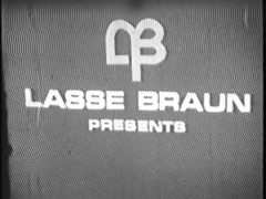 lasse braun 70s style gangbang-lady m (gr-2)