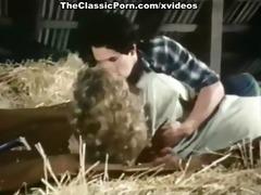 classic black bbw porn