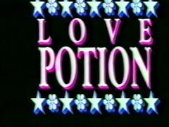love potion full vintage movie